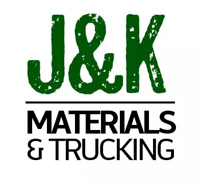 J and K Materials